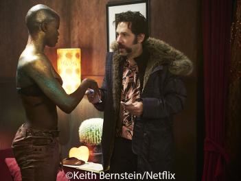 Mute-©Keith-Bernstein-Netflix