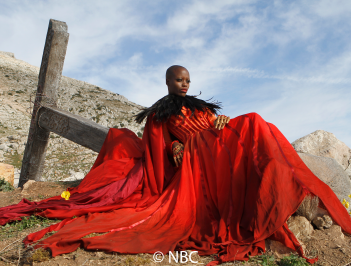 NBCs-Emerald-City-Florence-Kasumba-as-East-1